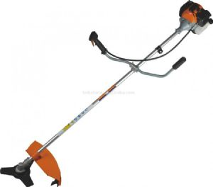 STRIMMER BRUSH GRASS CUTTER 33CC KNK
